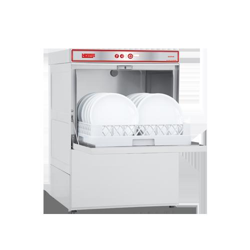 Norris Bantam Underbench Commercial Dishwasher