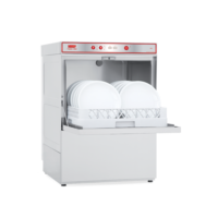 Norris IM5 Underbench Commercial Dishwasher