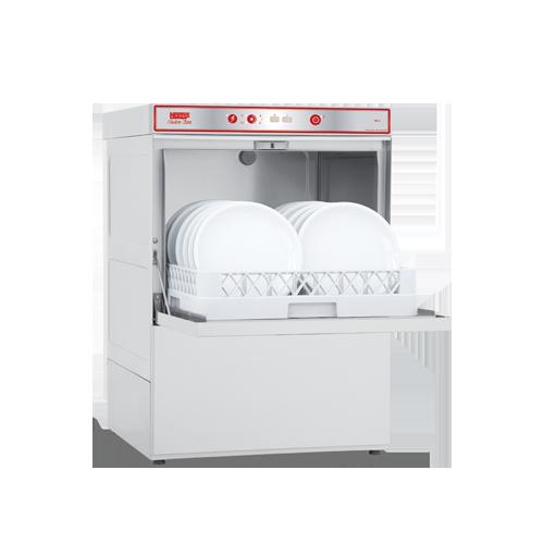 Norris IM5 Underbench Commercial Dishwasher