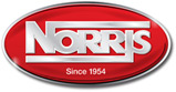 Norris Industries Logo