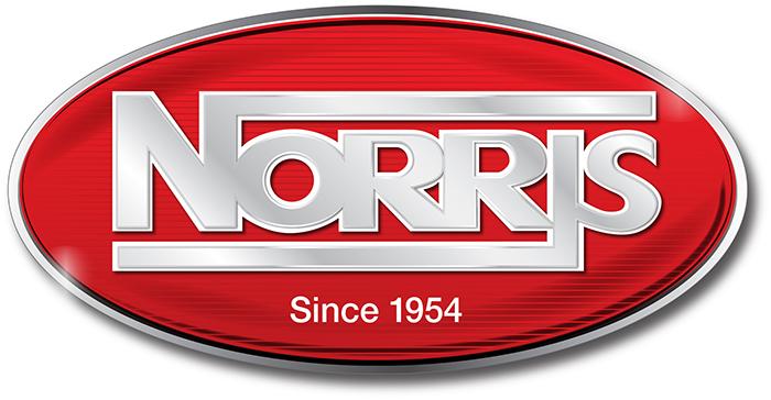 Norris Industries Logo